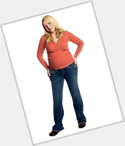 Nicole Sullivan Official Site For Woman Crush Wednesday Wcw