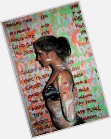 Niki Rubin Nude Photos 83