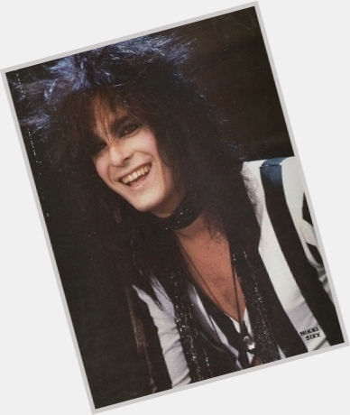 Nikki Sixx full body 7.jpg