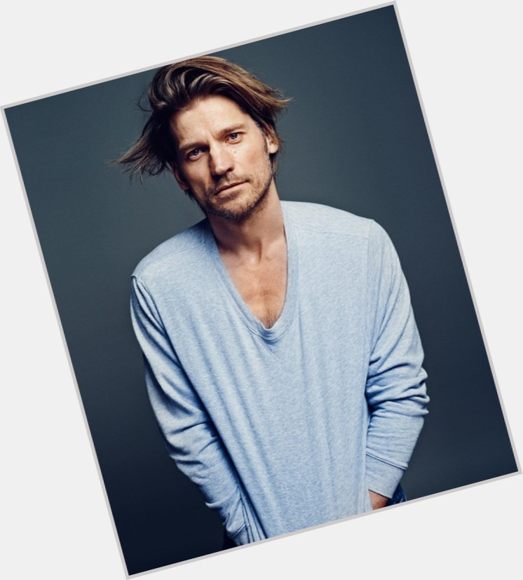 Nikolaj Coster Waldau exclusive hot pic 10.jpg