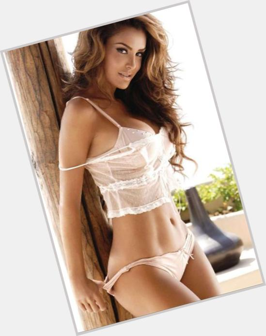 Ninel Conde new pic 2.jpg