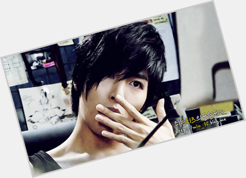 No Min Woo new pic 5.jpg