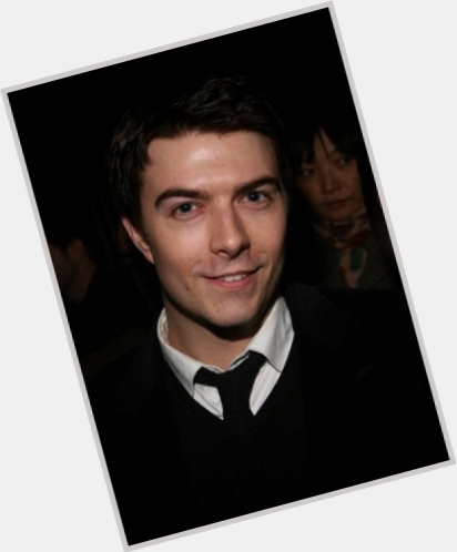 Noah Bean exclusive hot pic 9.jpg