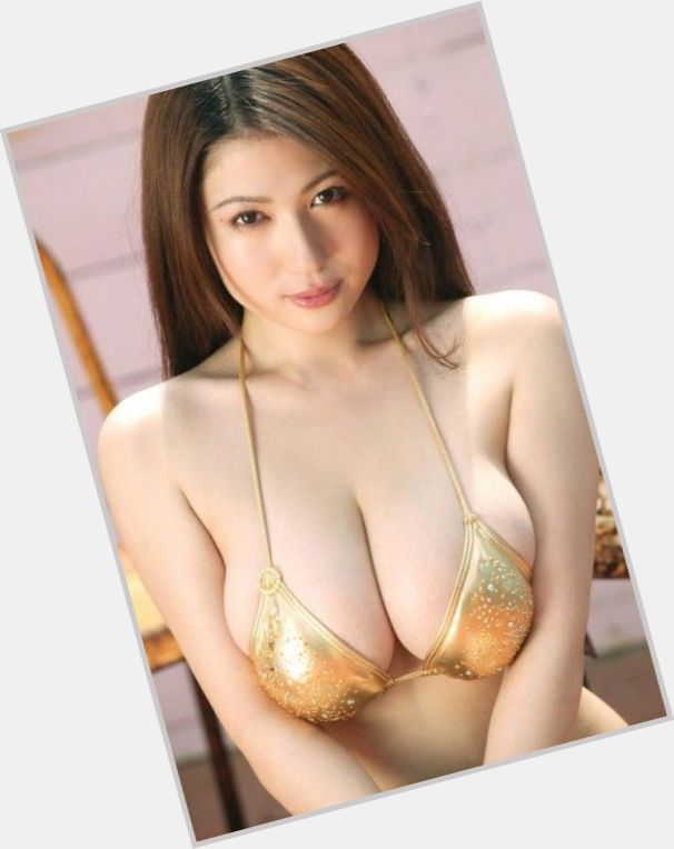 Nonami Takizawa Official Site For Woman Crush Wednesday Wcw