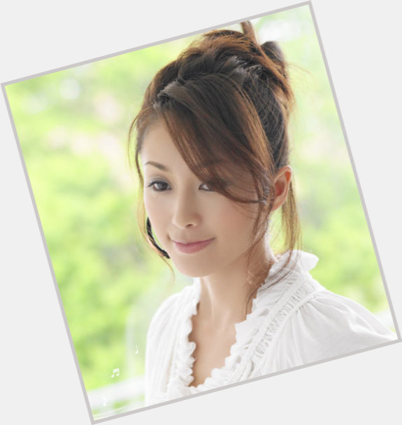 Noriko Sakai Official Site For Woman Crush Wednesday Wcw