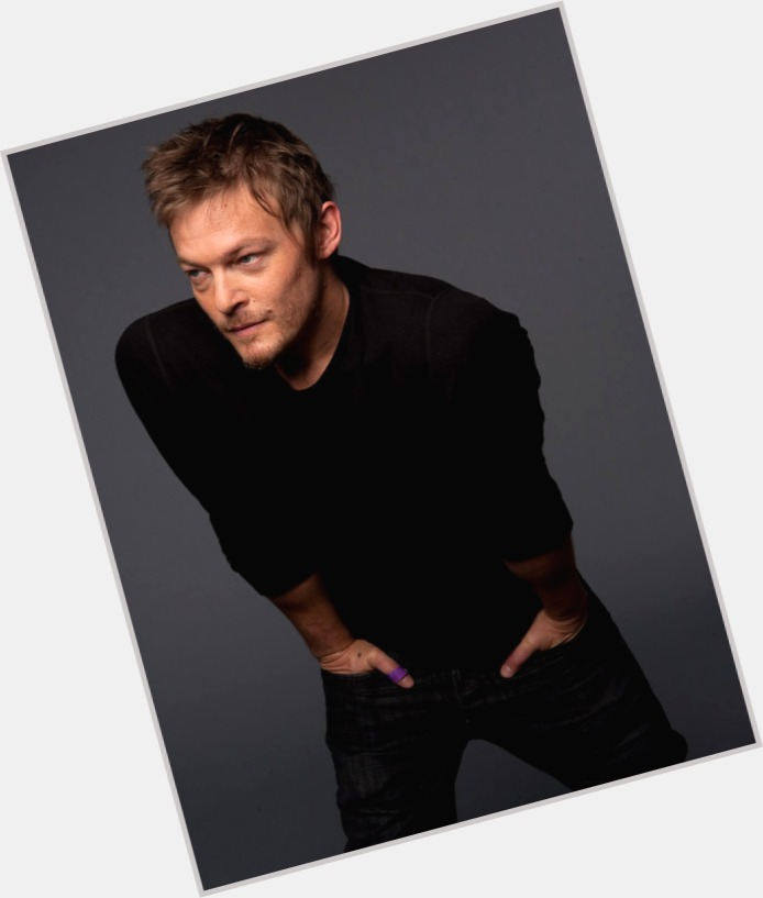 Norman Reedus body 6.jpg