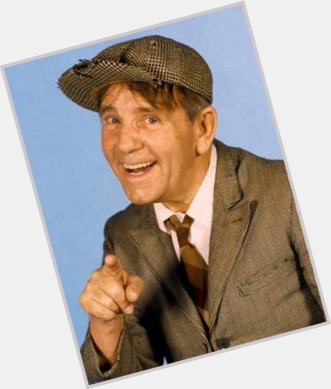 norman wisdom official site for man crush monday mcm