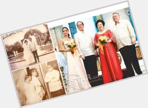 Ang dating daan celebrity members of phi 8