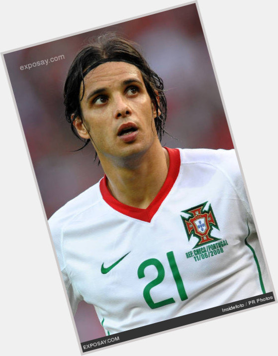 Nuno Gomes dating 10.jpg