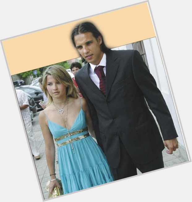 Nuno Gomes full body 7.jpg