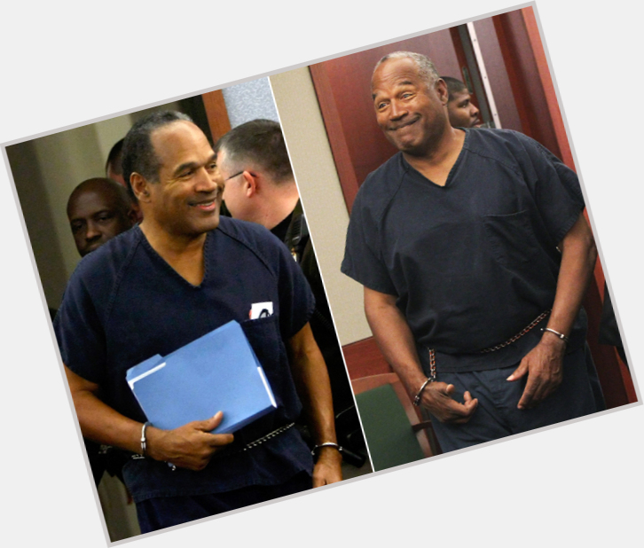 O J Simpson dating 5.jpg