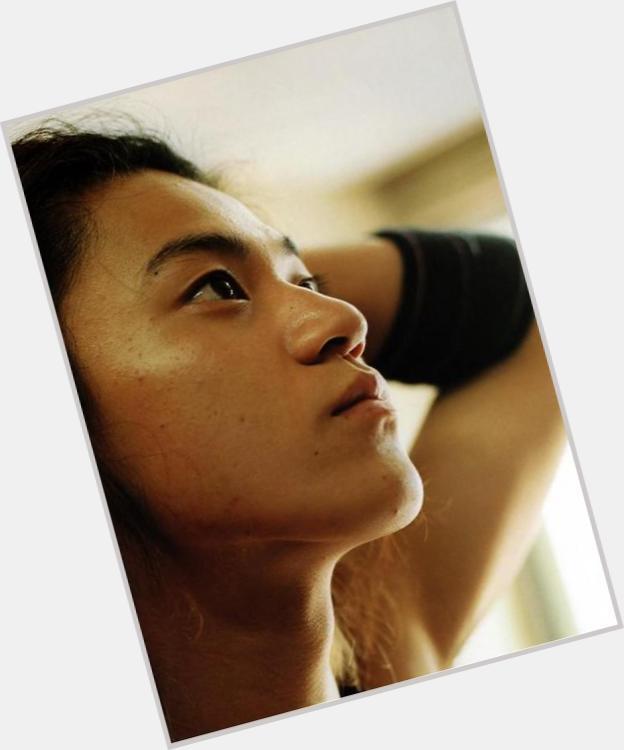 Oguri Shun Shirtless Oguri Shun | Of...