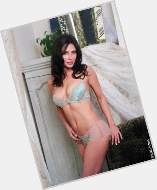 Second chance dating site