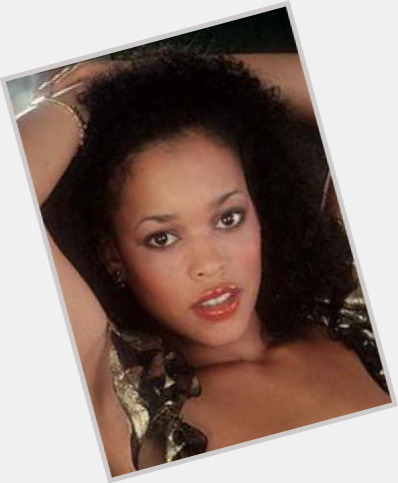 Ola Ray new pic 6.jpg