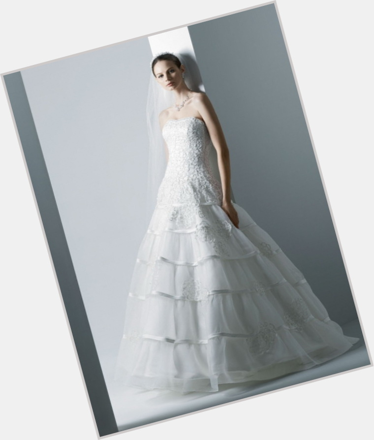 petticoat shemale