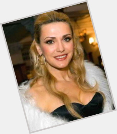 olga dating site There are many dating sites these days, and if you're interested in online russian dating, you need to choose the most reliable and quality site we created bridesbay with that in mind the site is the best platform for meeting girls from ukraine, russia, belarus, and other slavic countries.