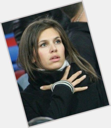 olga yurieva lysova dating games
