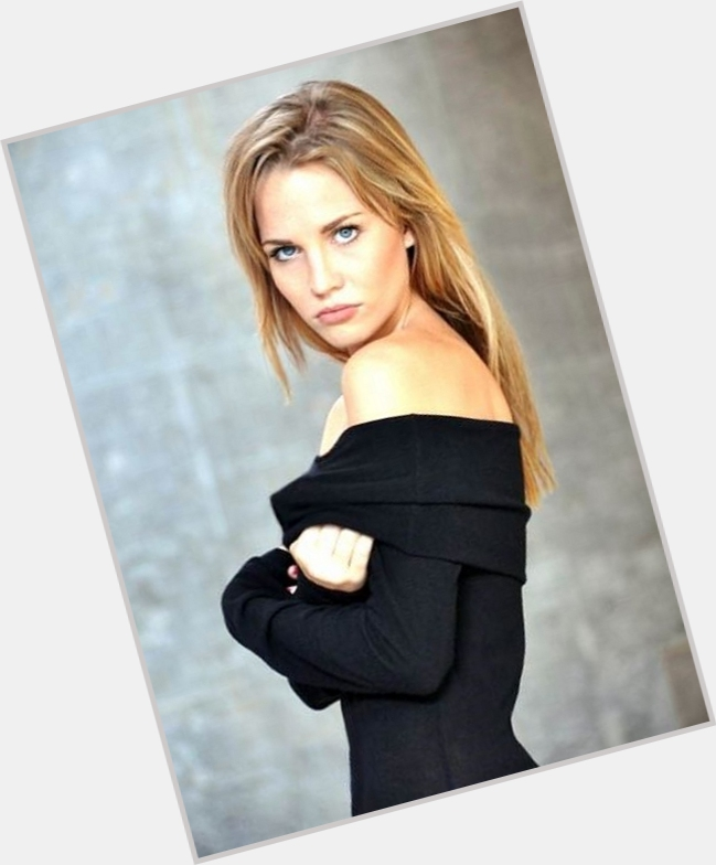 Olivia Hardt Nude Photos 100