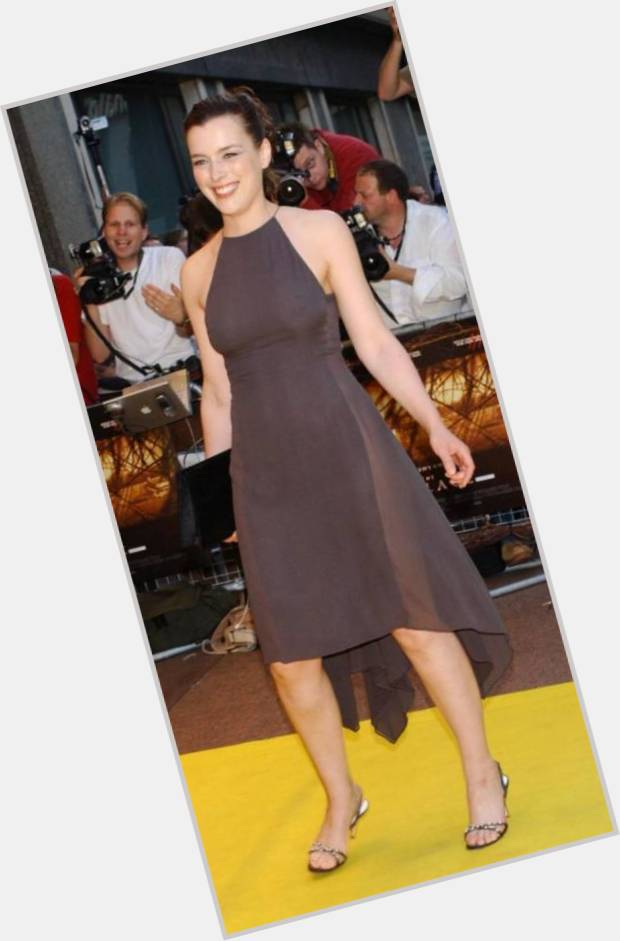 Olivia Williams Official Site For Woman Crush Wednesday Wcw