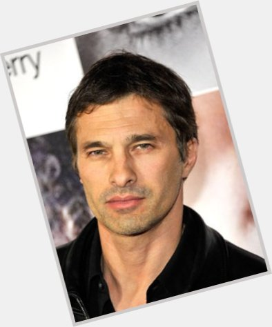 Olivier Martinez exclusive 0.jpg