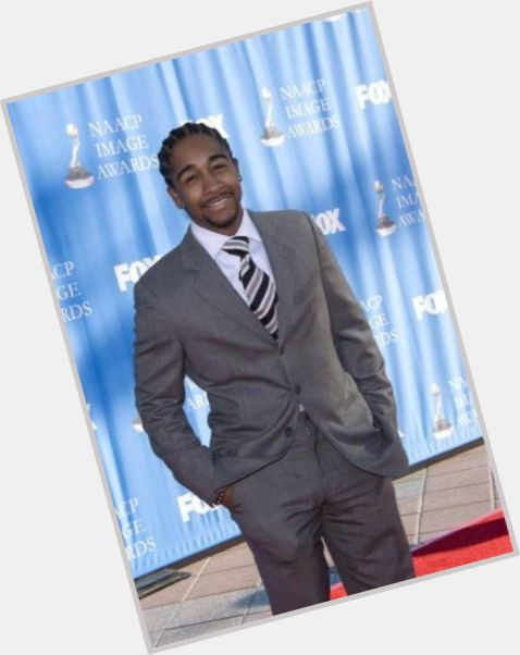 Omarion Grandberry exclusive hot pic 7.jpg