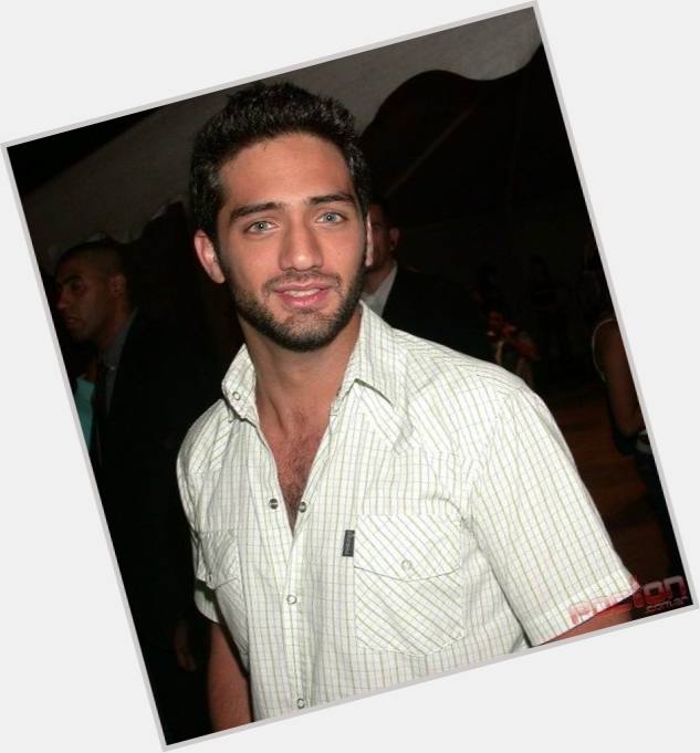 Pablo Heredia new pic 1.jpg