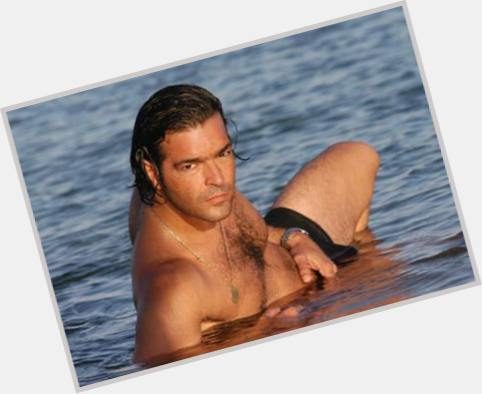 Pablo Montero exclusive hot pic 3.jpg