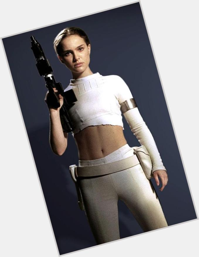 Padme Amidala Official Site For Woman Crush Wednesday Wcw