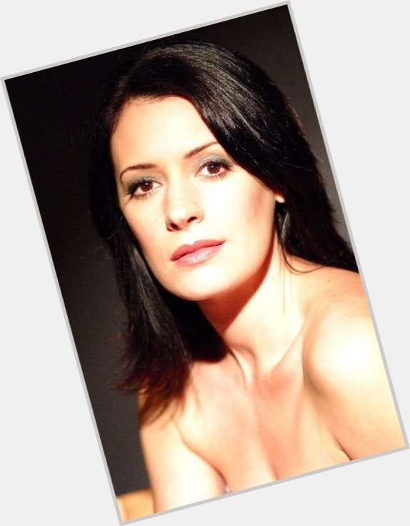 Paget Brewster new pic 0.jpg