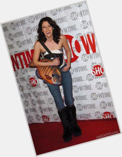 Paget Brewster new pic 10.jpg