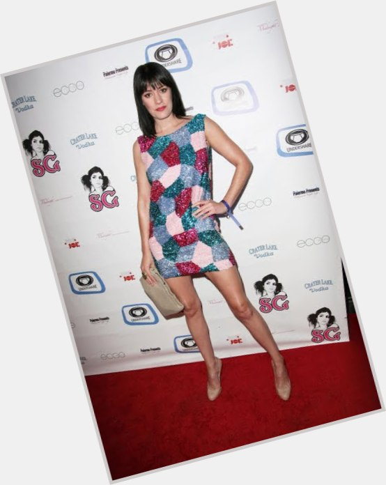 Paget Brewster young 11.jpg