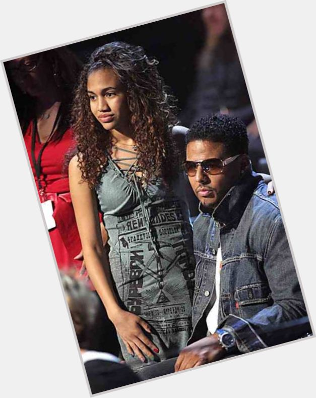 Paige Hurd Official Site For Woman Crush Wednesday Wcw