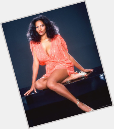 Pam Grier full body 11.jpg