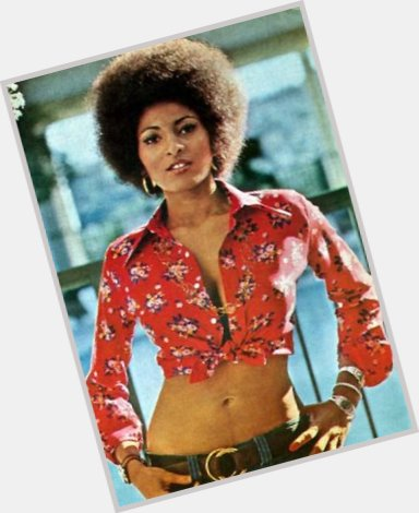 Pam Grier full body 8.jpg