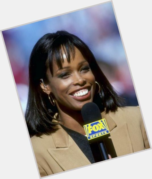 The Pam oliver sexy pics