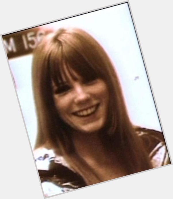 Pamela Courson full body 5.jpg