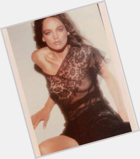 Pamela Daz se desnud para sesin de fotos en Maldita