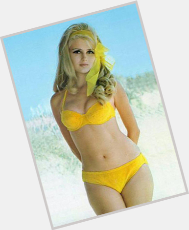 Pamela tiffin official site for woman crush wednesday wcw for Today hot pic