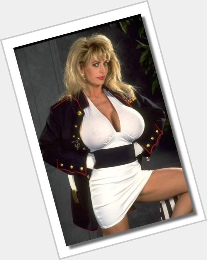 Big boob lingerie porn