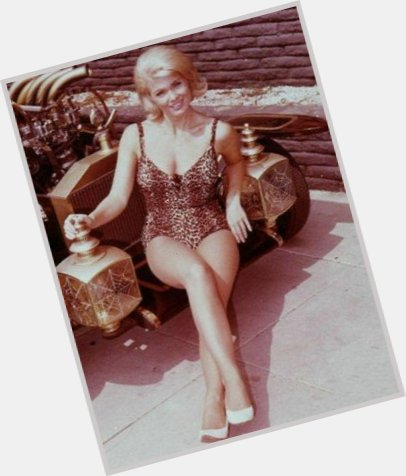 Pat Priest Official Site For Woman Crush Wednesday Wcw