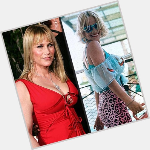 Patricia Arquette | Official Site for Woman Crush
