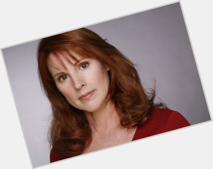 Patricia Tallman Official Site For Woman Crush Wednesday Wcw