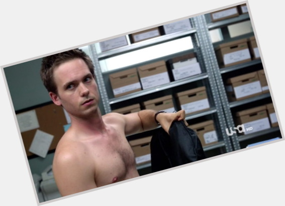 Patrick J Adams dating 2.jpg