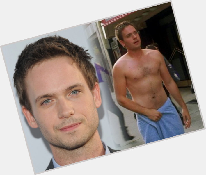 Patrick J Adams dating 3.jpg