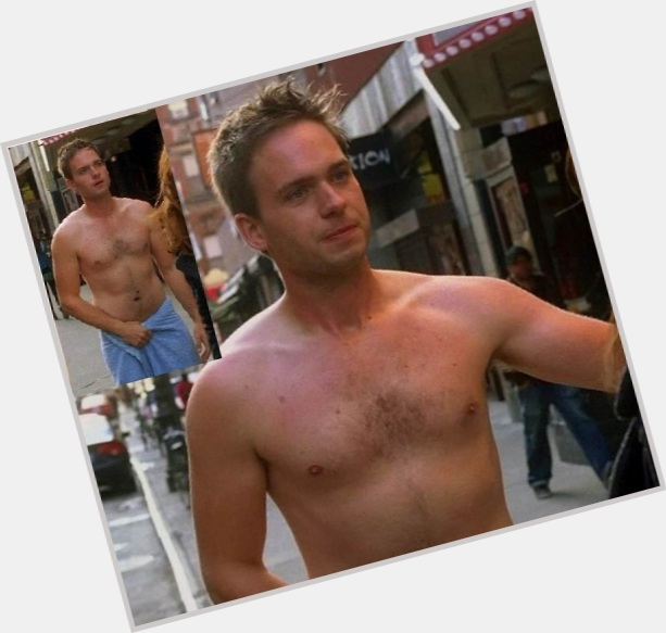 Patrick J Adams exclusive hot pic 9.jpg