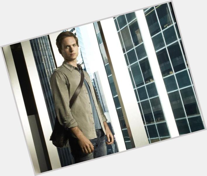 Patrick J Adams full body 8.jpg