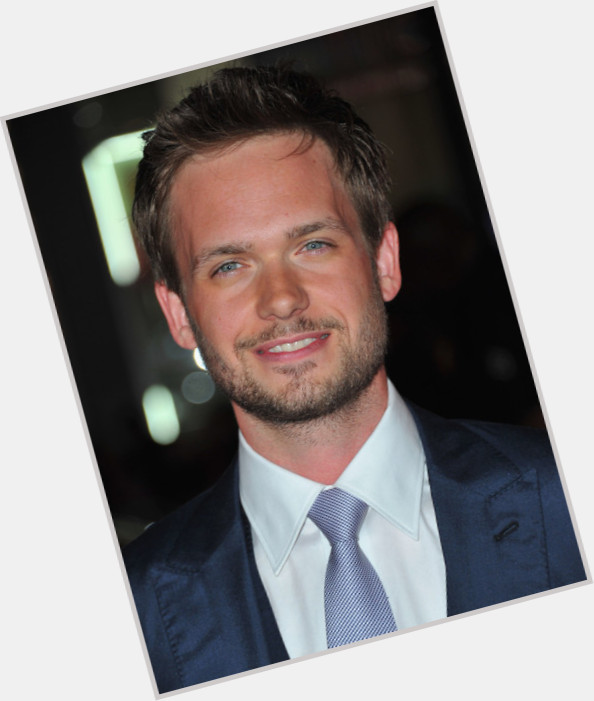 Patrick J Adams new pic 1.jpg