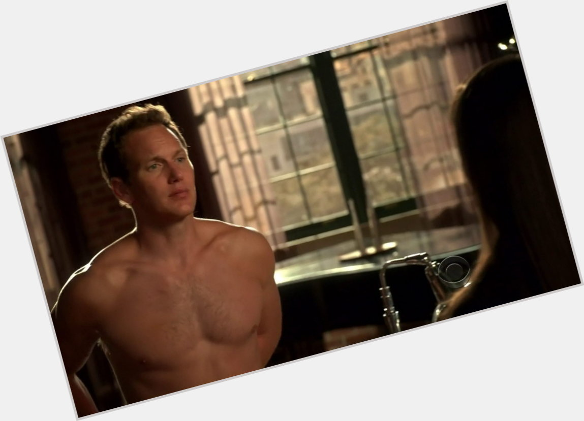 Patrick Wilson exclusive hot pic 3.jpg