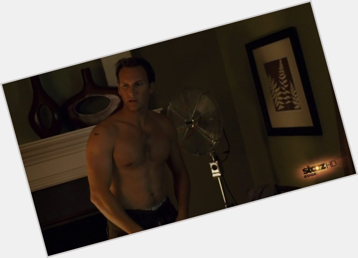Patrick Wilson exclusive hot pic 6.jpg