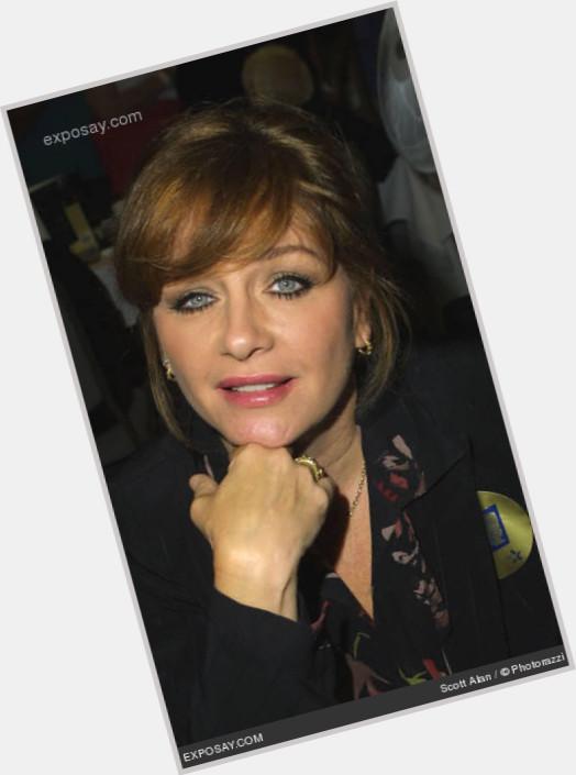 Patti D Arbanville Official Site For Woman Crush